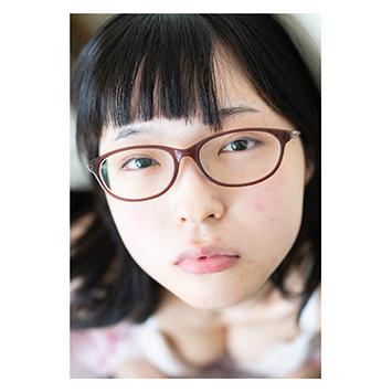 極私的写真集『少女礼讃(二十)』, ユカイハンズパブリッシング